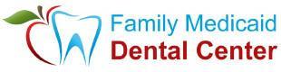 FAMILY MEDICAID DENTAL CENTER