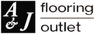 A & J Flooring Outlet