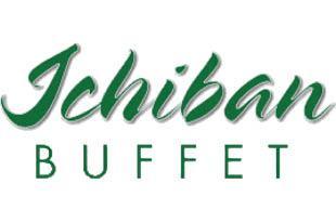 ICHIBAN BUFFET