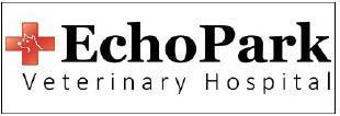 Echo Park Veterinary Hospital