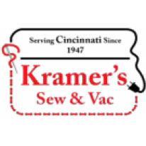Kramer's Sew & Vac Center