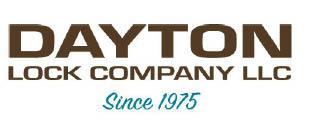 Dayton Lock Company, Llc.