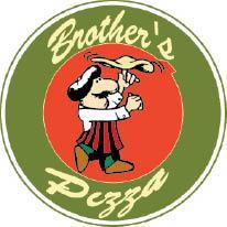 BROTHERS PIZZA-WAYNESBORO
