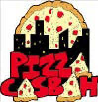 Pizza Casbah