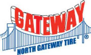 NORTH GATEWAY TIRE COMPANY