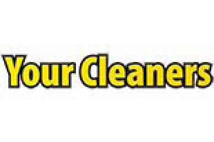 YOUR CLEANERS