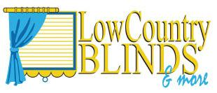LOW COUNTRY BLINDS