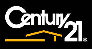 Century 21 Semiao