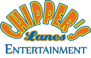 Chipper's Lanes - 2 Locations
