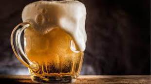 Beer King Inc