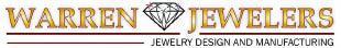 Warren Jewelers