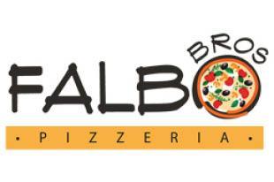FALBO BROS PIZZA