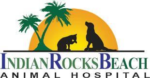 INDIAN ROCKS BEACH ANIMAL HOSPITAL