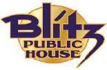 Blitz Public House