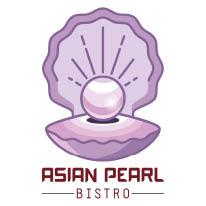 Asian Pearl Bistro