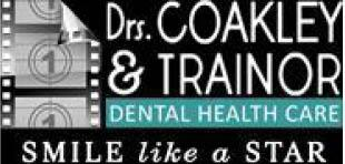 DOCTORS COAKLEY & TRAINOR