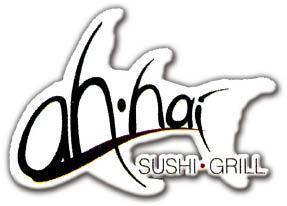 AH-HAI SUSHI & GRILL