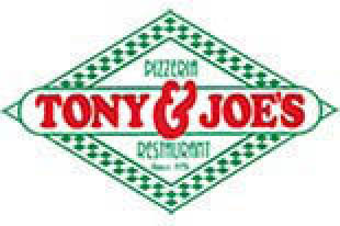 Tony & Joe's Pizzeria