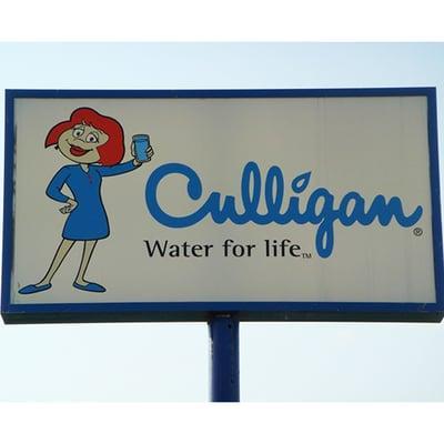 Culligan of Coralville