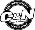 C & N Construction & Landscaping