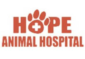 Hope Animal Hospital