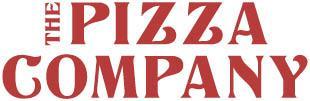 Pizza Company/Pelham Rd.