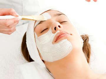 Odara Beauty Salon and Spa