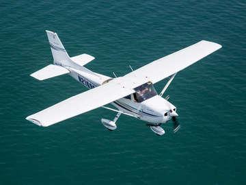 American Flight Academy