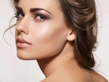 Boulder Valley Plastic Surgery