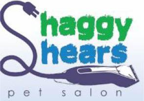 Shaggy Shears Pet Salon