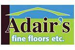 Adair's Fine Floors