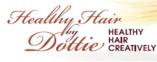 Hair By Dottie