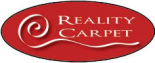 Reality Carpet
