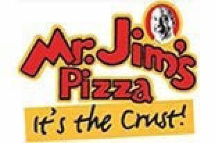 Mr Jims Pizza