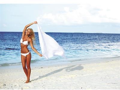 Tan By the Sea and Deep Tan & Spa