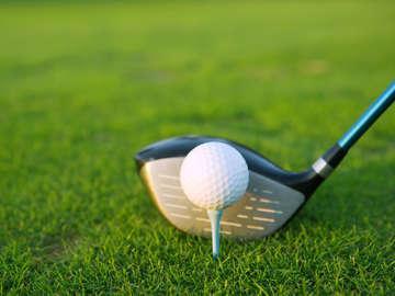 TKearney Golf