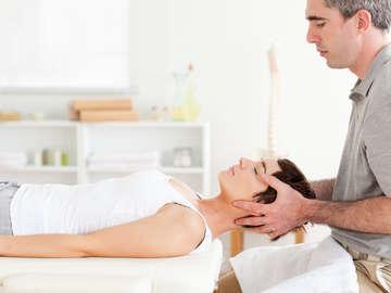 DiSabatino Chiropractic & Rehab