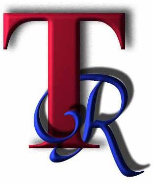 Tr Funding Company