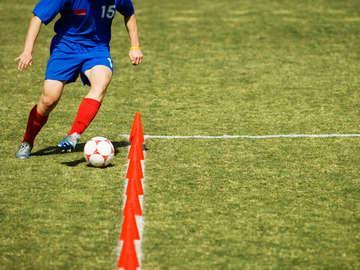 SMG SportsPlex