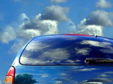 BM Plus Automotive
