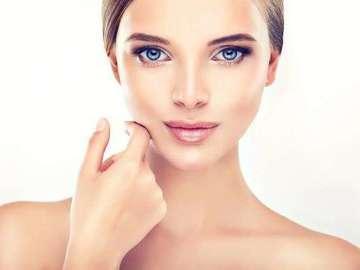 Be Bold Skincare