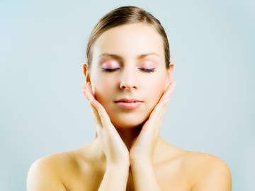 Hands of Healing Massage & Spa Studio