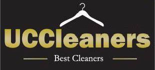 University City Cleaners in San Diego, CA