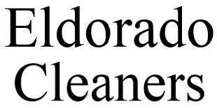 Eldorado Cleaners