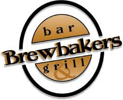 Brewbakers Bar & Grill