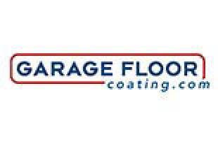 GARAGE FLOOR COATING.COM