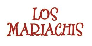 Los Mariachis Bar and Grill