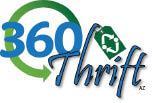 360 Thrift