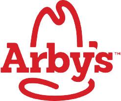 Arby's Navy Exchange