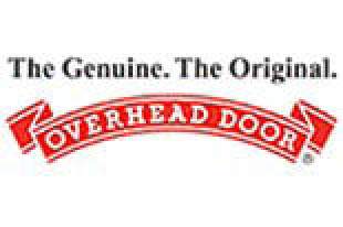 Legend Overhead Door